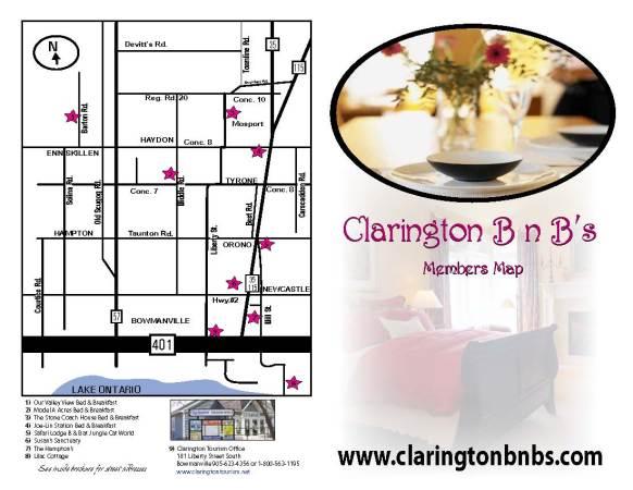 2013_brochure-map3