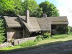 The Stone Coach Bed & Breakfast