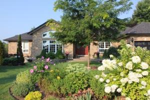 Woodland Gardens-Roadside Resized